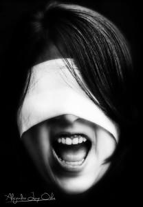 Что делать, если сильно злишься?