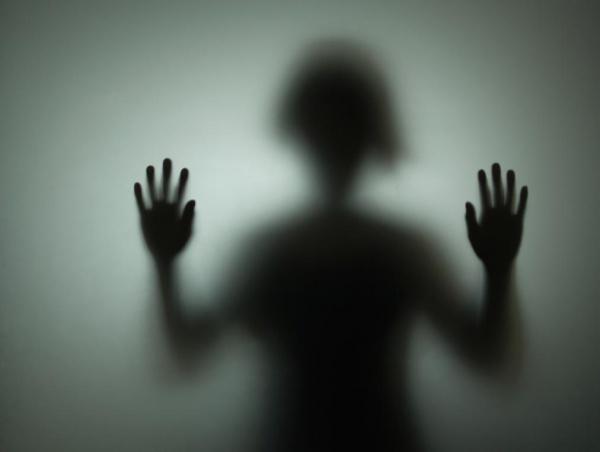 Как за злостью обнаруживается страх